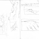 GHinds Greece sketchbook 2-02 Nafplio