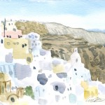 GHinds Greece_Santorini_1