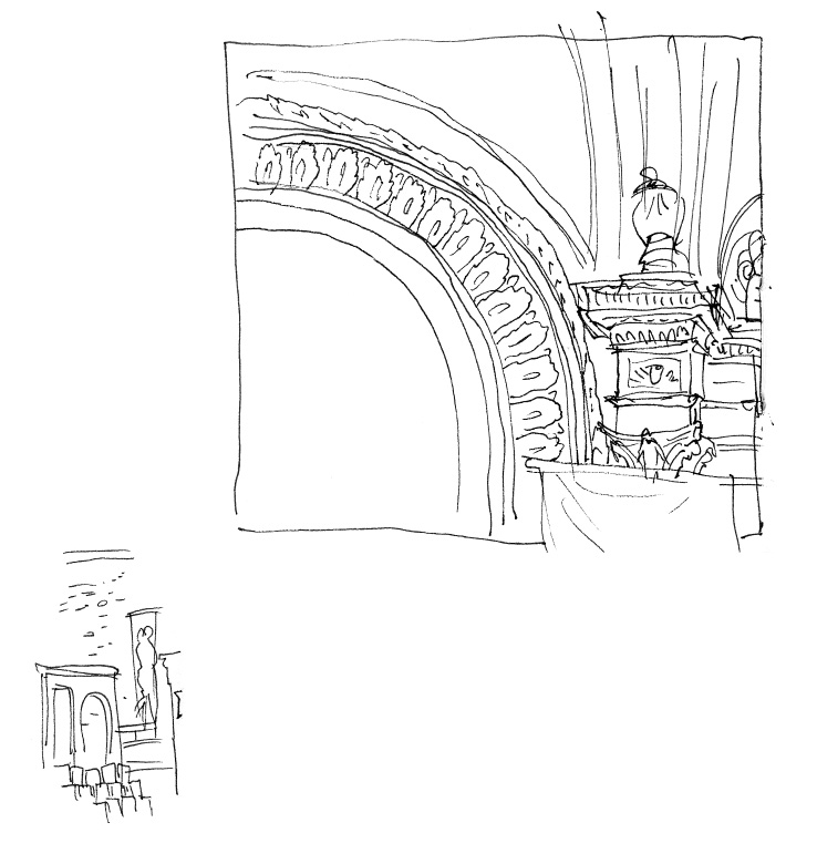 The Gallery For Gt Romeo And Juliet Balcony Scene Romeo And Juliet Balcony Coloring Page