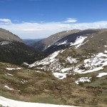 Trail Ridge